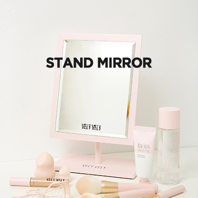 VELY VELY 360 Stand Mirror