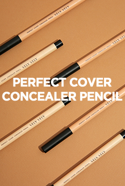 VELY VELY Perfect Cover Concealer Pencil
