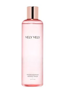VELY VELY Madecassoside Repair Toner 300ml